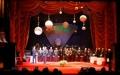 2010-balul_operei-142