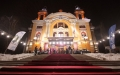 balul-operei-cluj-2012-foto-radu-padurean-01