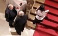balul-operei-cluj-2012-foto-radu-padurean-13