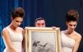 balul-operei-cluj-2012-foto-radu-padurean-17