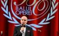 BO 0041 - NIC_4601 - Nicu Cherciu - Balul Operei 04.03.2017