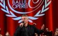 BO 0042 - NIC_4617 - Nicu Cherciu - Balul Operei 04.03.2017