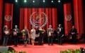 BO 0119 - NIK_5426 - Nicu Cherciu - Balul Operei 04.03.2017