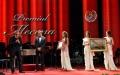 BO 0121 - NIK_5462 - Nicu Cherciu - Balul Operei 04.03.2017