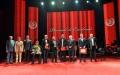 BO 0131 - NIK_5549 - Nicu Cherciu - Balul Operei 04.03.2017