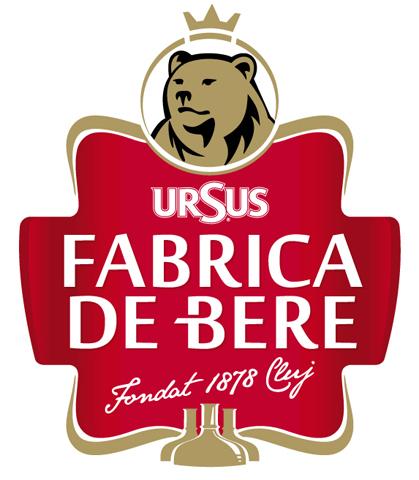 445_logo_fabrica_de_bere_ursus_cluj