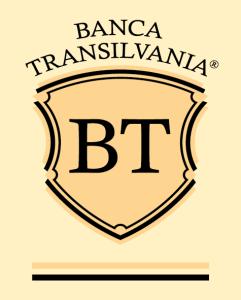 Banca Transilv.
