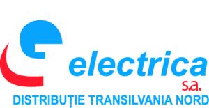 Electrica distributie nord