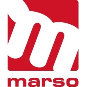 Marso_4 buc
