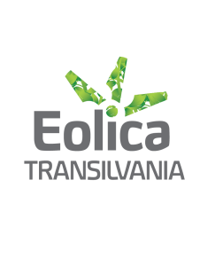 Sigla Eolica Transilvania Final