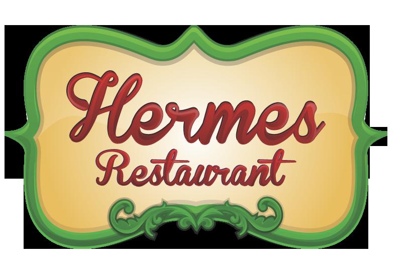 Sigla-Hermes-pt-web-1