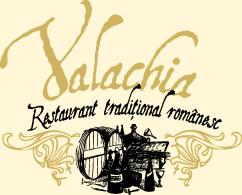Sigla Valachia