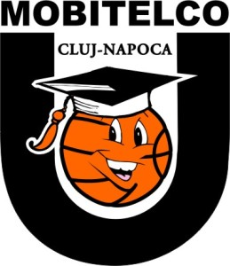 U_Mobitelco_Cluj_logo