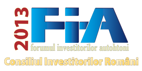 Forumul Investitorilor Autohtoni