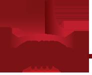 grand_hotel_napoca_logo