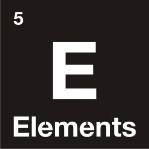 logo_Elements_exterior_fatada