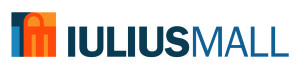 logo_IULIUS mall_orizontal (2)