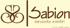 sabion