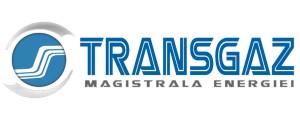 sigla-Transgaz_1