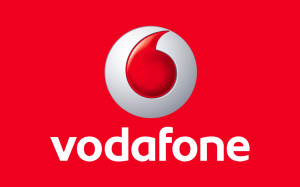 vodafone-logo(1)